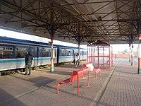 Walkden railway station 1.jpg