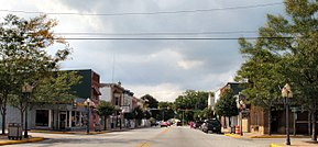 Walkerton-indiana-downtown.jpg
