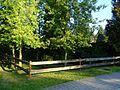 Walkmühlenweg, Pirna 125354002.jpg