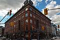 Walper Terrace Hotel in Kitchener, Ontario.jpg