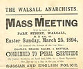 Walsall anarchists poster.jpg