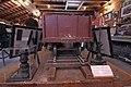 Walt Disney's Carolwood Barn - Train Car.jpg