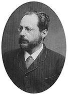 Walter Hermann von Heineke -  Bild