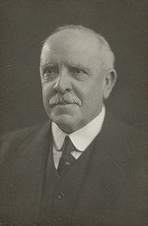 Walter Kingsmill Australian politician