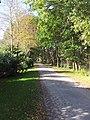 Wanderweg um Oberklenkendorf - panoramio (2).jpg