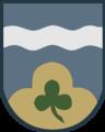 Wappen-Labuch.png