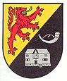 Wappen-homberg.jpg
