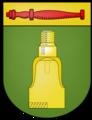Wappen-nienhagen.png