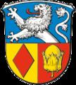 Wappen Aßlar.png