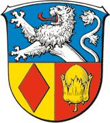 Coat of arms of Aßlar