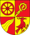 Wappen Ailertchen.png
