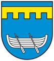 Wappen Altefaehr.png