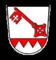 Wappen Bieberehren.png