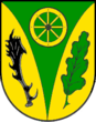 Coat of arms of Binnen