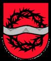 Wappen Doernbach.png
