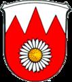 Wappen Ehrenberg (Rhön).png