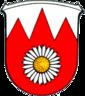 ehrenberg rhön