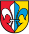 Coat of arms of Endingen