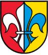 Wappen Endingen 2014.png