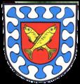 Wappen Fischerbach.png