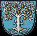 Wappen Görsroth (Hünstetten).png