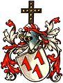 Wappen Hake Scheventorf.jpg