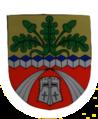 Wappen Halbs.png