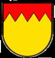 Wappen Harthausen auf der Scher.png