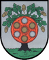 Wappen Holle.png