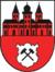 Wappen Johanngeorgenstadt.png