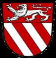 Wappen Kaelberau.png