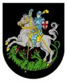 Wappen Katzenbach.png