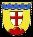 Wappen Keilberg.png