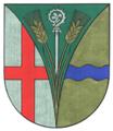 Wappen Kuhnhöfen.png
