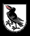 Wappen Kusterdingen.png