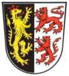 Coat of arms of Neumarkt i.d.Opf.