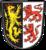 Wappen Landkreis Neumarkt in der Oberpfalz.png