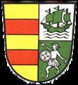 Wappen Landkreis Wesermarsch.png