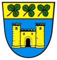 Wappen Marzoll.png