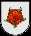 Wappen Noettingen.png
