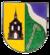 Wappen Oberrod.png