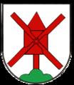 Wappen Oberwinden.png