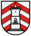 Wappen Quelle.png