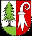 Wappen Rickenbach-Huetten.png