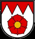 Wappen Rosengarten am Kocher.png