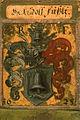 Wappen Rudolf Füssli 1625.jpg
