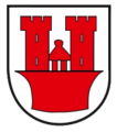 Wappen Schmalfelden.png