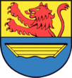 Coat of arms of Schnakenbek