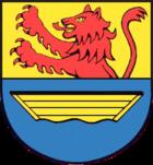 Schnakenbek