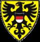 Coat of arms of Reutlingen